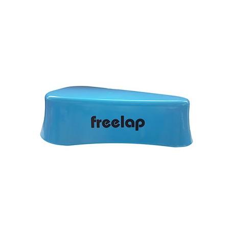 FREELAP TX H2O PRO