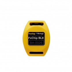 Chip Freelap Radio Bluetooth
