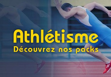 freelap-athletisme-packs